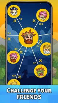 Chess Universe screenshot 2