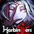 Harbingers - Infinity War APK