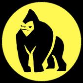 Kinsman icon