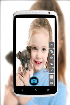 HDカメラ スクリーンショット 5