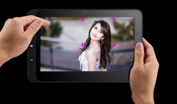 HDカメラ スクリーンショット 14