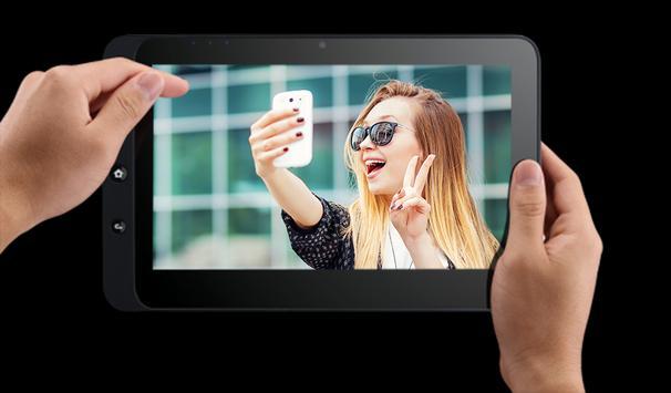 HDカメラ スクリーンショット 15