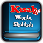 101 Collection of Sholeha Women's Stories icon