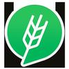 KISAN.net icon