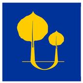 Pando icon