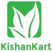 KishanKart icon