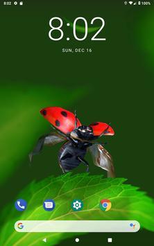 Bugs Life 3D Free screenshot 10