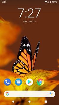 Bugs Life 3D Free screenshot 4