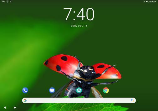 Bugs Life 3D Free screenshot 7