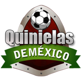 Quinielas de México