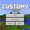 Customy Themes icon