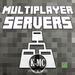 Servers for Minecraft PE