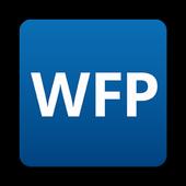 WFP e-Shop Somalia icon