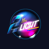 2 THE LIGHT