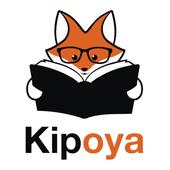 Kipoya pour les parents icon