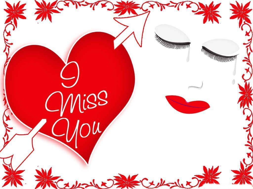 Miss You HD Images for Android - APK Download