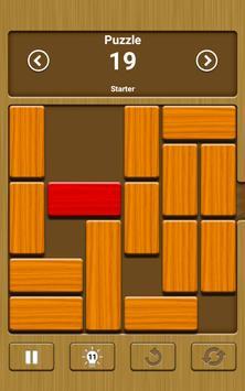 Unblock Me screenshot 16