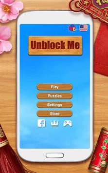 Unblock Me screenshot 2