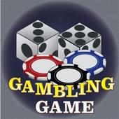 Gambling Game icon