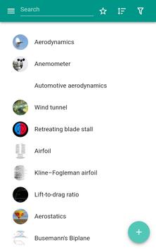 Aerodynamics screenshot 8