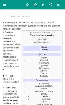 Differential equations screenshot 11