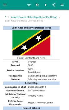 Armed forces screenshot 12