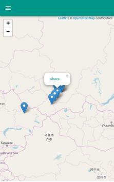 Khakassia screenshot 12