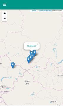 Khakassia screenshot 2