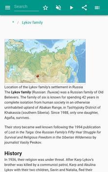 Khakassia screenshot 9