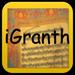 iGranth