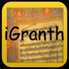 iGranth icon