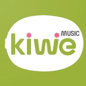 키위뮤직(Kiwemusic) icon