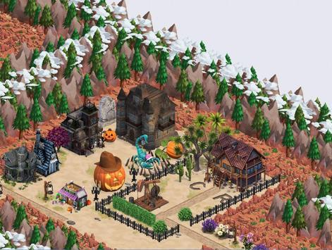 Goldrush: Westward Settlers! screenshot 4