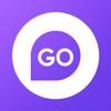 KiwiGo icône