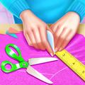📏✂️Royal Tailor Shop - Prince & Princess Boutique