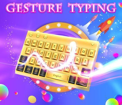 Kiwi Keyboard–Emoji, Original Stickers, and GIFs screenshot 4