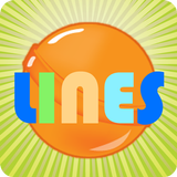 Lines Candy