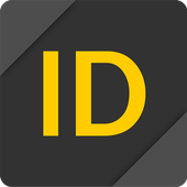 ID for SA-MP icon
