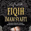 Fiqih Islam Imam Syafi'i Lengkap