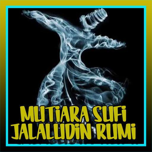 Kata Mutiara Sufi Jalaludin Rumi Für Android Apk Herunterladen
