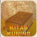 Kitab Kuning Klasik Full Terjemahan APK Android