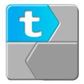 SocialLine for Twitter Zeichen