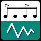 Drum Dynamic Player icon