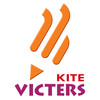 Victers Live Streaming आइकन