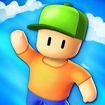 APK Stumble Guys: Multiplayer Royale