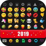 Keyboard - Emoji, Emoticons APK