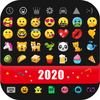 Keyboard - Emoji, Emoticons APK