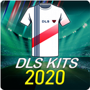 Dream League Kits 2020 APK Android