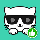 Kitty Live Streaming - Random Video Chat APK Android