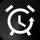 Repeat Alarm - Recurring reminder v1.14.3 (Premium)